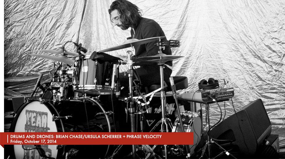drums-drones-slide