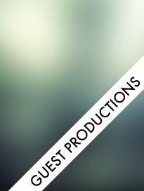 guestproductions